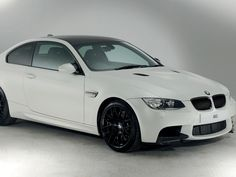 BMW M3 M Performance Editions Released