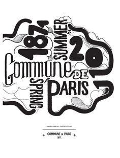 Commune de Paris