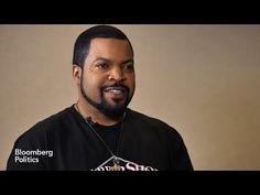 ICE CUBE talks 2016 - RAPPERS AGAINST BLACK LIVES MATTER - YouTube