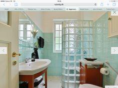 Badeværelse stueplan