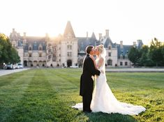 Biltmore-Estate-Wedding-Asheville-NC-Rachael McIntosh Photography