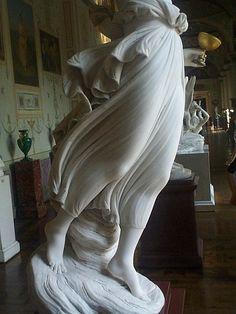 Ebe (1800-1805)