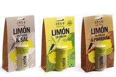 1854-limon-PACK