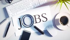After a year like 2020, what does 2021 hold for job seekers? Glassdoor offers some predictions with its just-released 50 Best Jobs in America for 2021 report. To make the list, a job must offer a trifecta of advantages: at least 2,000 open job listings, a competitive median salary and high job satis Accounting Jobs, Career Exploration, Job Satisfaction, Changing Jobs, Nursing Jobs, Job Opening, Find A Job, Writing
