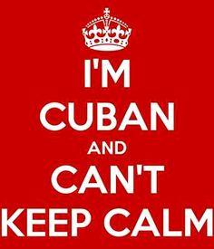#cubanhumor