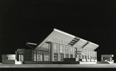 Image result for Neugebauer House