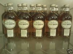 hennessy white | by the way pics and white hennessy info courtesy of hennessy cognac ...