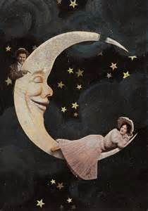 paper moon antiques - - Yahoo Image Search Results