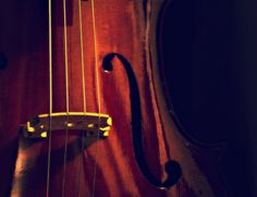 one day, i'll finally have my own cello.