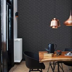 BN Wallcoverings Moods 17362 bij Behangwebshop
