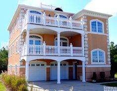 28 Cape Henlopen Drive Rental Property