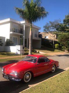 Volkswagen Karmann Ghia, Vw, Jaguar E Type, Classic Cars, Wheels, Films, Trucks, Music, Vintage