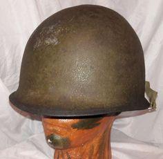 Helmets For Sale, Ww2, Riding Helmets, Army, The Originals, Gi Joe, Military
