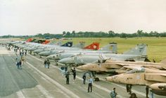 Fighter Aircraft, Fighter Jets, Hms Ark Royal, Ascension Island, Bomber Plane, F4 Phantom, Royal Air Force, Air Show, Aircraft Carrier