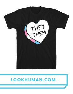 f18f6de842b Show off your non-binary and trans pride with this