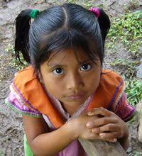 Guaymi / BIBLE IN MY LANGUAGE