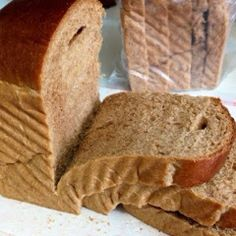 Coffee alone is unable to bring out its aroma in a bread. However, with the addition of cocoa powder and bakes in a milk-rich bread, they ma. Mocha Bread Recipe, Milk Bread Recipe, Bread Maker Recipes, Bread Bun, Bread Cake, Corn Bread, Bread Rolls, Steam Buns Recipe, Bun Recipe