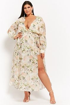 a262a9a5739 15 Best Vacation wear images in 2019