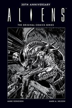 Aliens 30th Anniversary: The Original Comics Series by Mark Verheiden http://www.amazon.com/dp/1506700780/ref=cm_sw_r_pi_dp_dS0Iwb15T762H