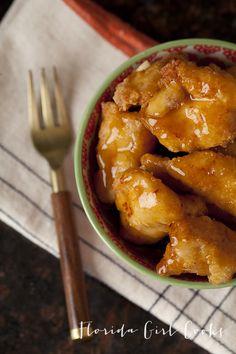 cheesecake factory orange chicken, cheesecake factory, orange chicken, citrus, dinner, copycat recipe