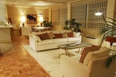 Sydney Apartment 3