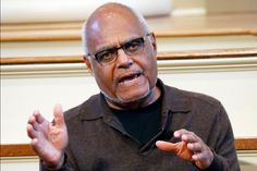 Bob Moses Was the Quiet Architect of Mississippi's Freedom Summer in 1964 | Too often eclipsed by more famous Civil Rights leaders, Bob Moses rarely gets the credit he deserves as one of the movement's most successful organizers.