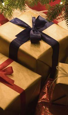 La #Navidad, es un gasto fuerte, pero esperado; ahora, ¿qué pasa si le ocurriera algo a tu auto, o tuvieras algún percance que requiriera hospitalización, o tuvieras cualquier otro tipo de imprevisto que implique un desembolso fuerte? ¿Tendrías los fondos para sustentarlo? #Christmas #Consejos #Tips