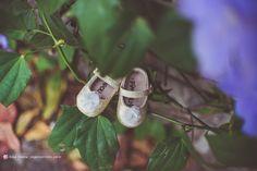 #peppermintstudio #fotografia #casal #gestante #família #amor #urca #riodejaneiro #rio #sapatinhos #menina #bebe #baby #babyshoes #photo #photography #pregnancy #gravida #fotografa #kikamafra