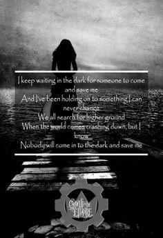 Crown The Empire Lyrics Millennia