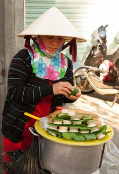 Ho Chi Minh City, Vietnam - all the top things to do with kids in Ho Chi Minh City http://www.wheressharon.com/asia-with-kids/top-5-things-to-do-in-ho-chi-minh-city-with-kids/