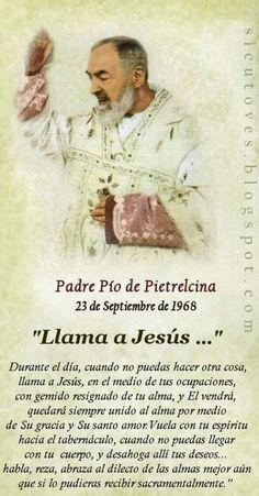 Pin by Cristina Gomez on Oraciones Praying The Rosary Catholic, Catholic Prayers Daily, Spanish Prayers, Spiritual Prayers, Catholic Religion, Praying To God, God Prayer, Prayer Quotes, Prayer Cards