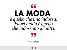 33 Fantastiche Immagini Su Frasi Moda Everything Fashion Quotes E