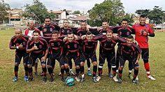JE & M Eventos Esportivos: QATAR FC TIRA O 100% DO LÍDER JD. FERNANDA.