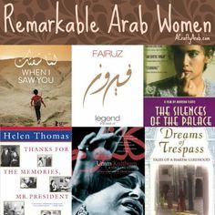 Arab straight girls meet new remarkable