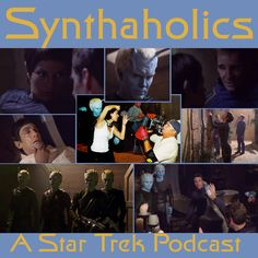 Episode 66: The Andorian Incident! (Prelude to Faceplant) This week Guy and David tackle the Enterprise episode The Andorian Incident where the Andorians make their first appearance! This episode is directed by Roxann Dawson takes us through a few more rabbit holes then normal. We also touch on the teaser trailer for the new CBS All Access Star Trek series that was released the day we recorded this episode. It's time to prepare for the epic prequel to one of our past episodes Face Plant…