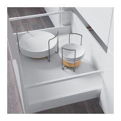VARIERA Bordenrek  - IKEA