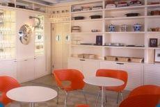Ranch House Remodel, Home Remodeling, Shelving, Storage, Google, Image, Home Decor, Shelves, Purse Storage