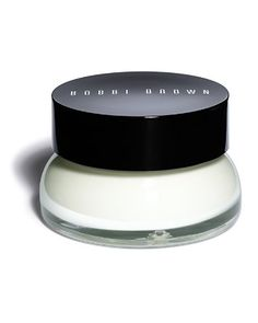 Bobbi Brown Extra Repair Moisturizing Balm:  I can't live without this. Its the only thing that will repair my skin when its dry, flaky, and irritated. HG balm