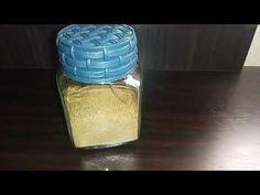 اشربها على الريق ل علاج مرض السكري والتخلص نهائيا من ارتفاع مرض سكر الدم وجعله في معدل السكر الطبيعي Youtube Water Bottle Bottle Plastic Water Bottle