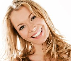 The Best Natural Teeth Whitening Methods