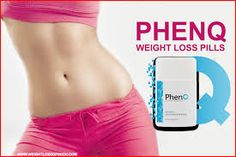PhenQ PhenQis a powerful new slimming formula combining multiple weight loss benefits to help you get the slim, http://weightlossdietingtipsblog.com/two-effective-diet-pills/