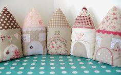 https://flic.kr/p/kEj2BK | fabric houses | www.tapuz.co.il/blog/net/ViewEntry.aspx?EntryId=2933059