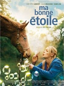 Ma bonne étoile - Films de Lover, films d'amour et comédies romantiques.