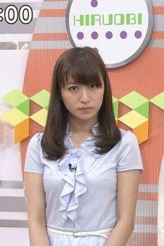 Erina Masuda Asia, Blog Entry, Sexy, Girls