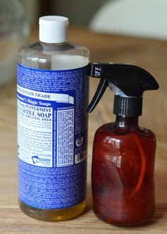 peel it like a really bad sunburn more wallpaper removal - Wallpaper Removal Solution