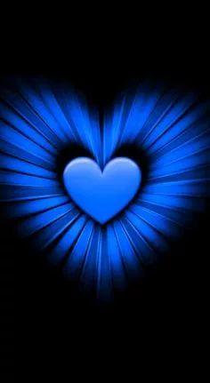 Blue Roses Wallpaper, Glitter Wallpaper, Heart Wallpaper, Butterfly Wallpaper, Colorful Wallpaper, Black Wallpaper, Love Heart Images, Love You Images, Heart Pictures