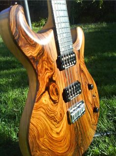 Exotic wood guitar | Exotic wood guitars. Do you have one? - Harmony Central