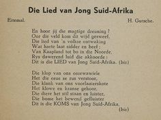 Die lied van Jong Suid-Afrika Quotes Dream, Life Quotes Love, Robert Kiyosaki, South African Poems, Napoleon Hill, Tony Robbins, South Afrika, Afrikaanse Quotes, Prayer Quotes