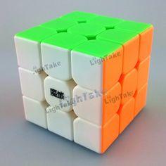 http://www.lightake.com/p/Mini-Mo-Yu-Ao-Long-3x3x3-Speed-Magic-Cube-545m_M1348.html