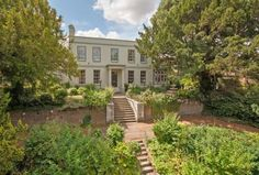 7 bed property for sale in Boley Hill, Rochester, Kent ME1 -              £2,000,000                        Offers over